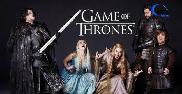 Game Of Thrones 6sezon 1 Bölüm Game Of Thrones Izlegame Of