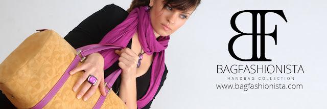 Cool Handbags, Handmade in Spain