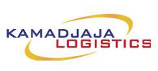 Lowongan Kerja Recruitment Staff di PT. Kamadjaja Logistics