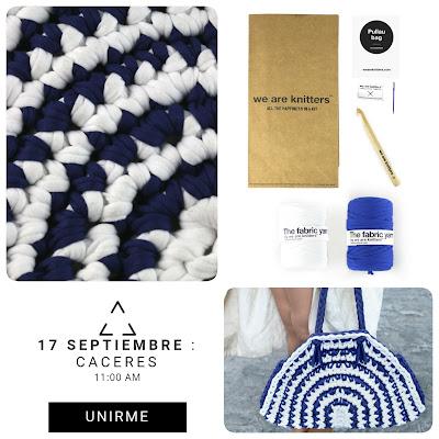 https://www.eventbrite.es/e/entradas-wak-knitting-party-kit-de-tejer-pulau-bag-tributo-players-caceres-26515376204