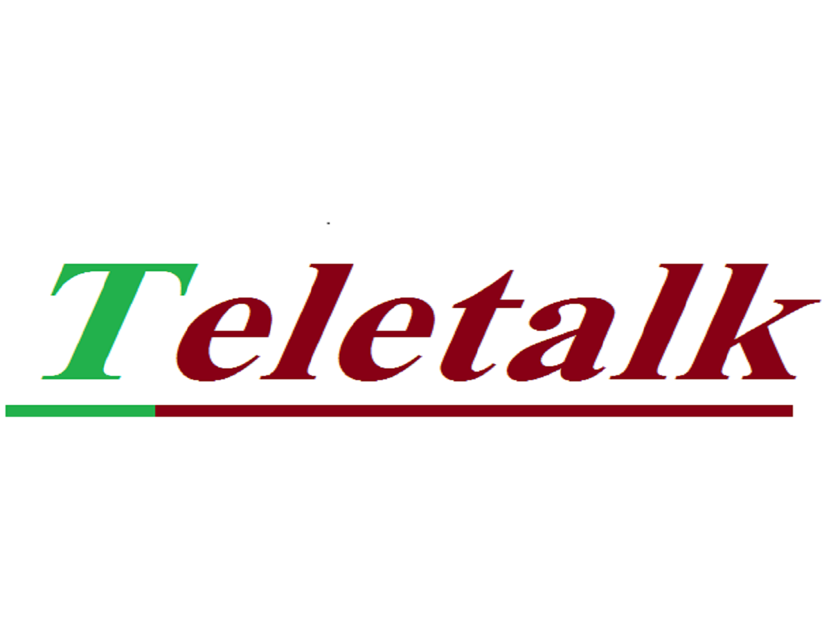 recruitment and selection of teletalk bangladesh limited