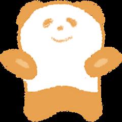 PANBOU