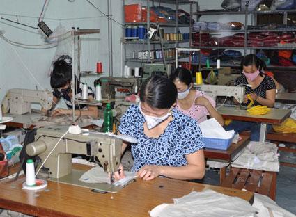 Gia công trọn gói áo thun và đồ bộ giá rẻ - LH : 01665300270