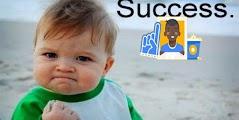 Belajar dari Para Blogger Sukses