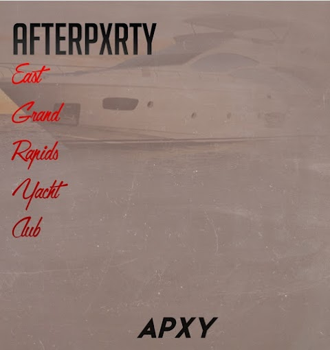 """Listen to new song by AfterPxrty """"Cayenne Dreams"""""""