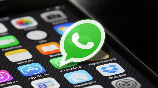 Cómo Personalizar tu WhatsApp para ser el más original