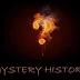 Αρχαία εξωγήινη μελέτη της Γήινης ζωής βρέθηκε στη Βόρεια Καρολίνα!!! Πόσα χρόνια παρακολουθείται η ανθρωπότητα τελικά;