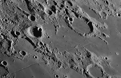 http://www.astrophoto.fr/l160824-100-copyright.jpg