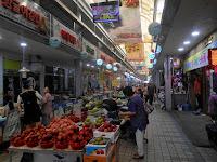 andong market