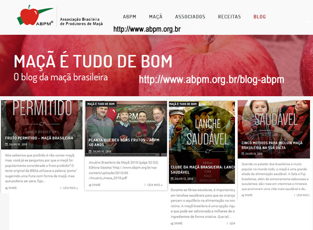 http://www.abpm.org.br/blog-abpm