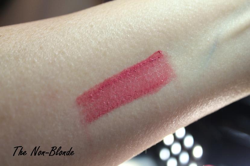 Lip Brush L by suqqu #5