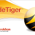 How to do Intraday Trading with Sharekhan