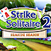 Free Solitare Game 2: Seaside Season