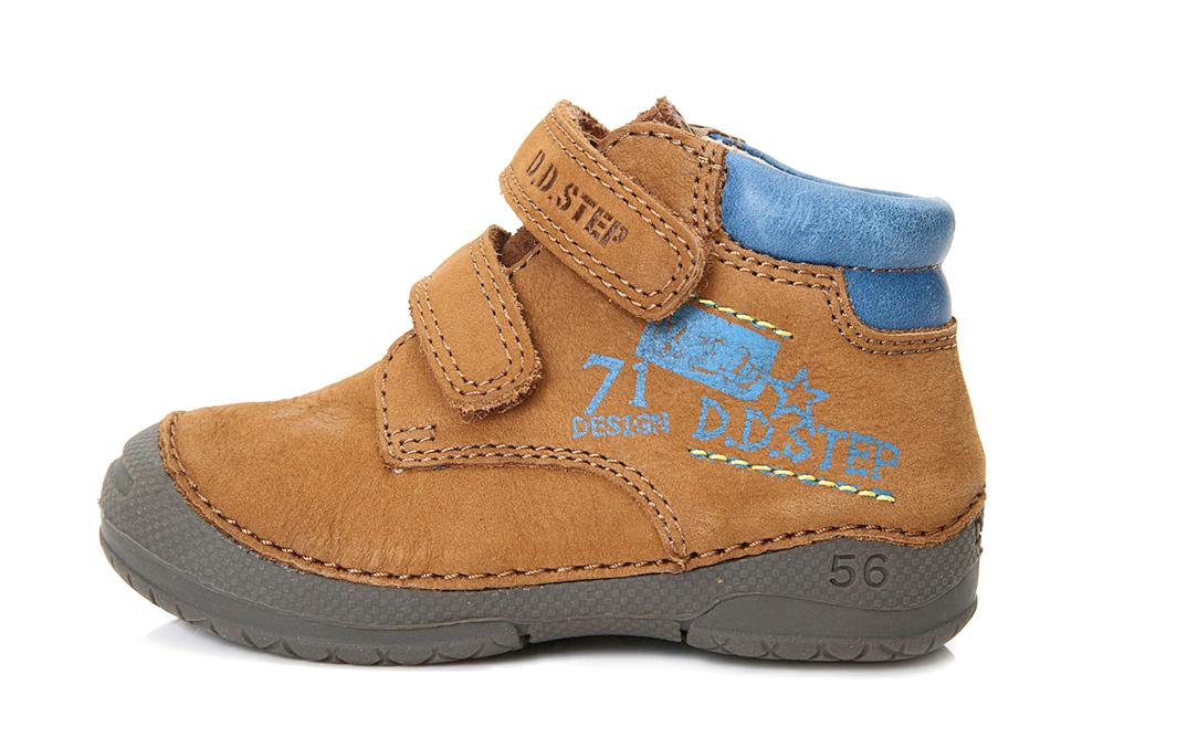 Gyerekcipő kisokos  Őszi vagy téli cipőt adjunk a gyerekre  a774957933