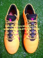http://kasutbolacun.blogspot.my/2018/02/adidas-x-151-primeknit-fg_20.html