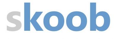 Desafio Skoob