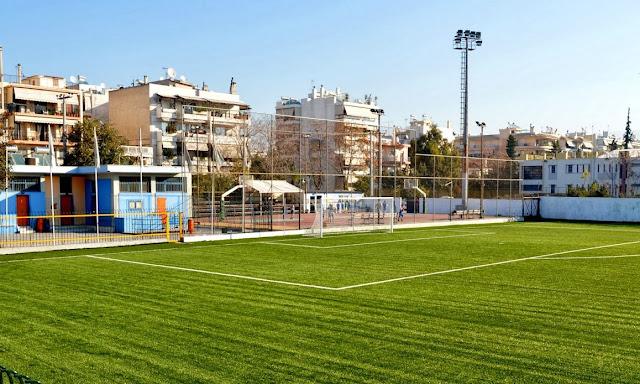 Η Περιφέρεια Πελοποννήσου ενημερώνει για τις άδειες λειτουργίας αθλητικών εγκαταστάσεων και τέλεσης αγώνων