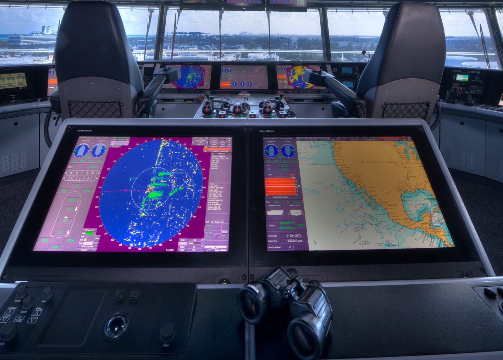 An electronic chart also display and information system ecdis ship rh shipetospot
