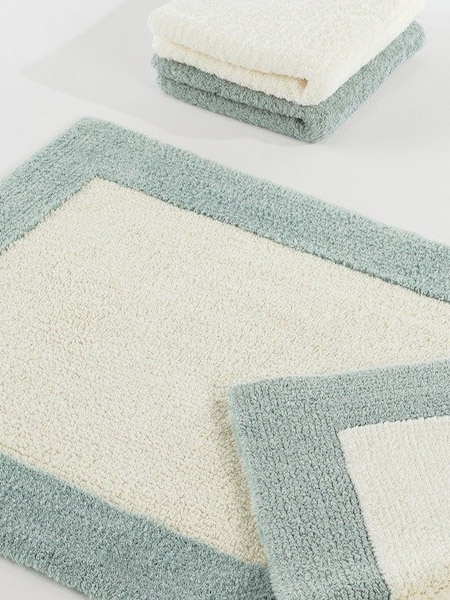 Abyss Origine alfombra de baño