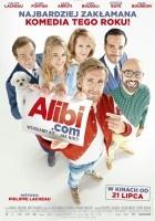 http://www.filmweb.pl/film/Alibi.com-2017-776064