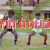 (Video) Download Mp4 : Fizzo Classic ft Rich Mavoko X Bonge la Nyau - Nitarudi [Official Video Song]