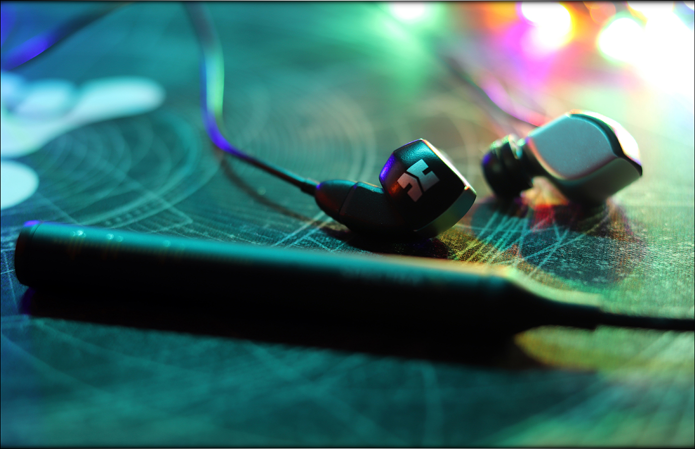 Magic Wand - NextDrive SpectraX Portable DAC/AMP Review - Audiophile
