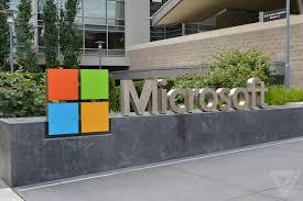 Microsoft latest court case