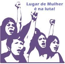 UNIÃO BRASILEIRA DE MULHERES (UBM) EM ARCOVERDE PROMOVE INTENSA PROGRAMAÇÃO NO MÊS DA MULHER