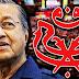 DALAM DIAM, MAHATHIR MASIH MEMERLUKAN UMNO