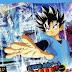 Anuncian Super Dragon Ball Heroes: World Mission para Nintendo Switch