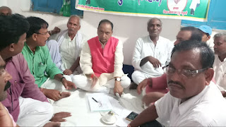 jdu-party-meeting-madhubani