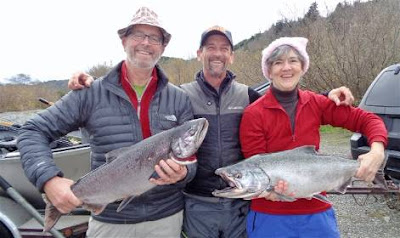 Elk-river-salmon-fishing