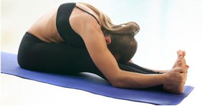asana yoga poses