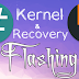 How To Flash Custom Recovery Using Flashify