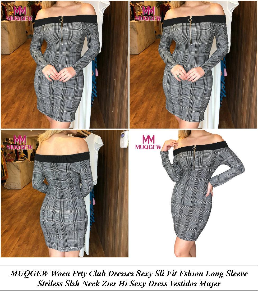 Long Prom Dresses Under - Uy Clothing Usa - Lady Dresses Online