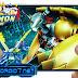 Digimon:Tamer Frontier SEA v1.1.1 Apk [ESTRENO]