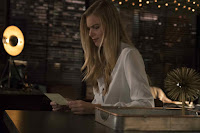 Emma Ishta in Stitchers Season 3 (19)