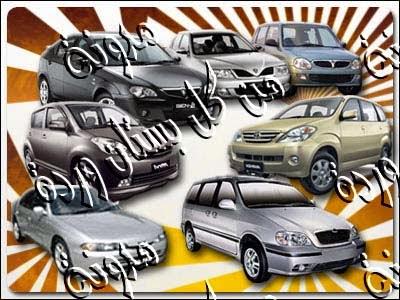 الربح من مشروع شراء سيارة بالتقسيط وتـأجيرها للشركات