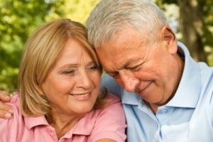 Selalu Bahagia dapat Kurangi Laju Parkinson