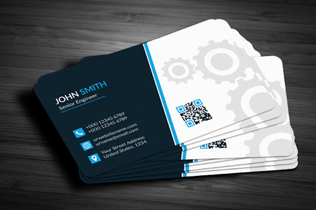 Business-Card-Template-Free-Download Business Card Template Free Download download