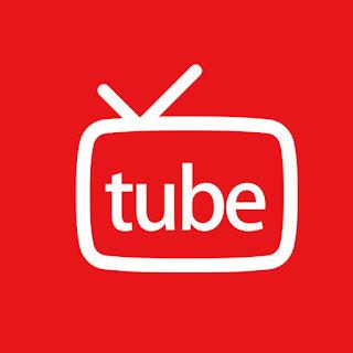 http://tube.hubsutra.com