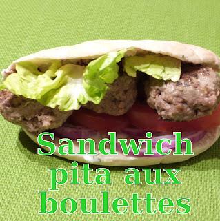 http://danslacuisinedhilary.blogspot.fr/2013/03/sandwich-pita-aux-boulettes-meatballs.html