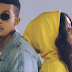 Watch Kusah Ft Ruby – Chelewa Official Video