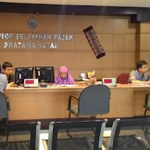 Ketahui Syarat Lengkap Membuat NPWP Terbaru