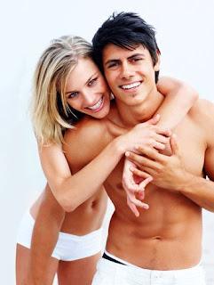 Buy Tadalfil - Treating Premature Ejaculation
