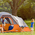 Top 10 Best Family Tents For Camping