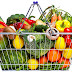 More than 90% of vegetables and fruits in Bulgaria are imported as a result of reduced domestic production