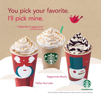 The Starbucks Secret Menu drinks are drinks, that you will not find on Starbucks' official menu. Instead, you have to ask specifically for the secret menu drink that you want, and if the barista don't know how to make it, you will have to explain the recipe to him or her.