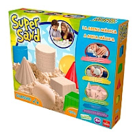 http://www.toysrus.es/product/index.jsp?productId=37700851&prodFindSrc=search