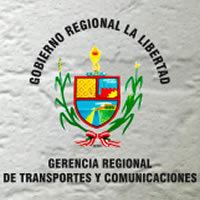 Gobierno Regional De La Libertad